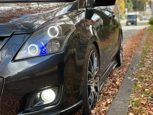 MPV LY3P H18年  23T  4WDのカスタム事例画像 miyamo 23Tさんの2020年11月21日13:25の投稿