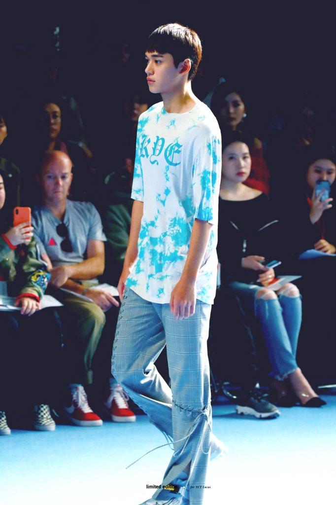 fashionweek_lucas2