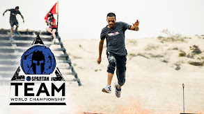 Spartan: World Team Championships thumbnail