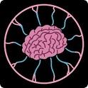 Am I Psychic? icon