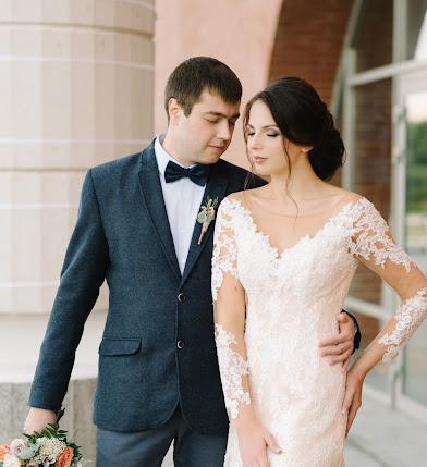 Photographe de mariage Dima Kruglov (DmitryKruglov). Photo du 18.09.2017