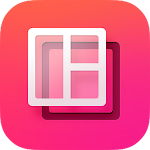 DePic PRO: Transparent Collage v1.2
