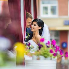 Свадебный фотограф Тимур Гулиташвили (ArtTim). Фотография от 23.01.2015