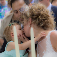 Fotografo di matrimoni Franco Bolzoni (francobolzoni). Foto del 29.10.2018