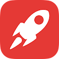 HOT VPN- Free・Unblock・Proxy icon