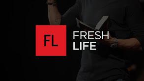 Fresh Life thumbnail