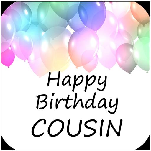 Alles Gute Zum Geburtstag Cousine Gedichte Zum Geburtstag Cousine