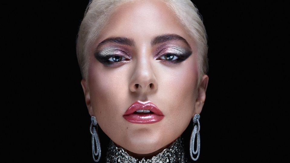 lady gaga haus laboratories