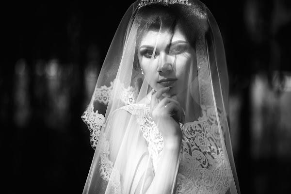 Свадебный фотограф Руслана Ким (ruslankakim). Фотография от 12.12.2017