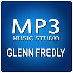 Kumpulan Lagu Glenn Fredly mp3 Icon