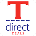 Deals for Tesco Direct icon