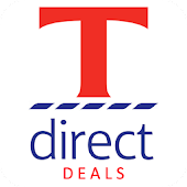 Deals for Tesco Direct