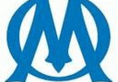 Mears wil graag langer in Marseille blijven