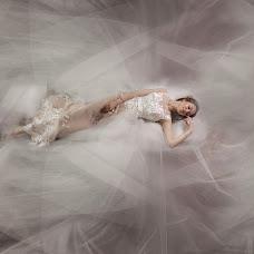 Wedding photographer Maksim Maksfor (Maxfor). Photo of 14.06.2018