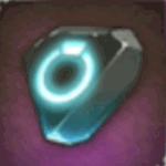 上級指輪強晶石