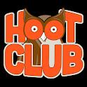 HootClub icon