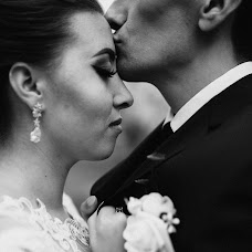 Wedding photographer Nikolay Butuk (cbphotographer). Photo of 07.10.2017