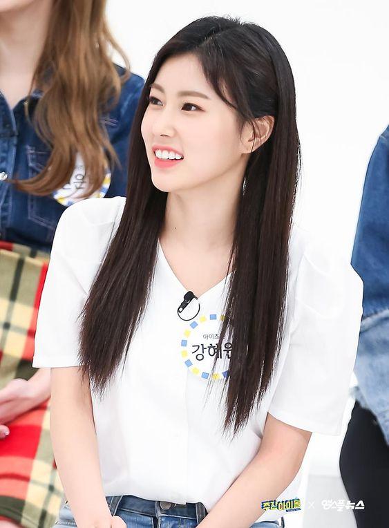 hyewon simple 18