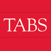 2016 TABS Conference