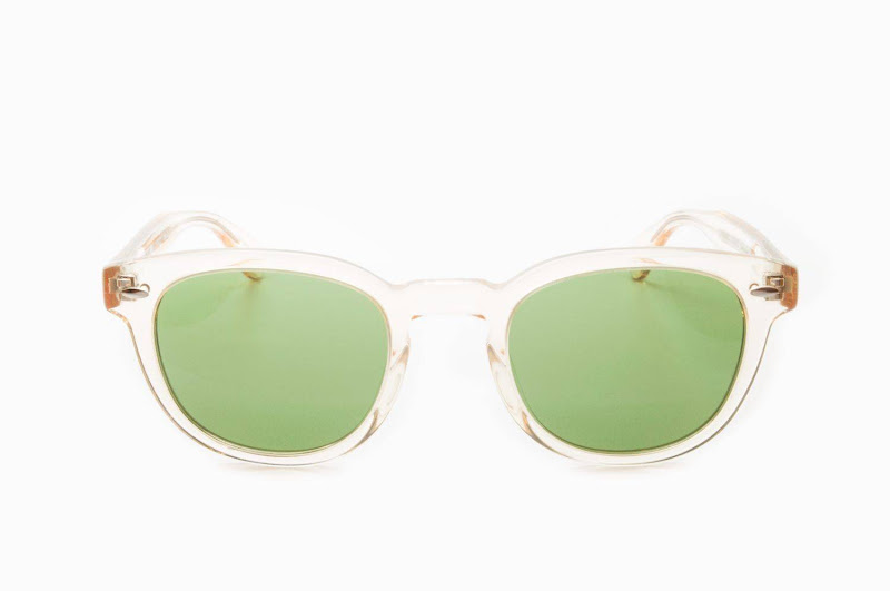 Oliver Peoples OV5036S 158024