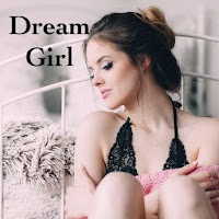 Dream Girl - Chat with Indian Girls
