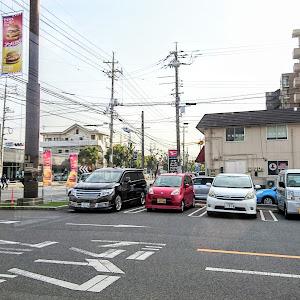 エルグランド PNE52 Rider V6のカスタム事例画像 こうちゃん☆Riderさんの2018年12月03日21:31の投稿