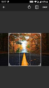Download Photogram For PC Windows and Mac apk screenshot 2