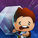 Fun Run Jumper: Obstacle course - Androidアプリ
