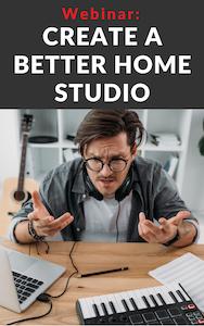 Better Home Studio