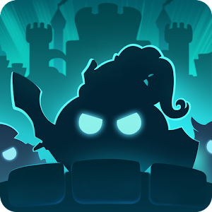 Gumballs Dungeons(GD) 0.49.200626.034.6.2 by Qcplay Limited. logo