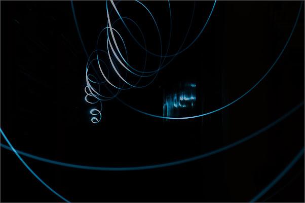 blue spiral di Giovi18