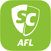 SuperCoach AFL (classic)