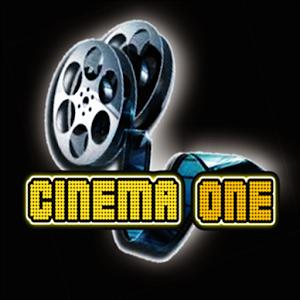 Cinema One Free HD movies streaming android app 11.10.9 by Arshaka Dev logo