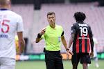Club Brugge krijgt tegen Zenit Sint-Petersburg Franse scheidsrechter toegewezen