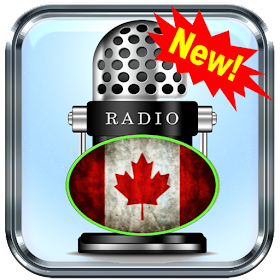 CKDO Oshawa 107.7 FM 1580 AM CA App Radio Free Lis
