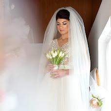 Wedding photographer Bogdan Nita (bogdannita). Photo of 06.06.2018