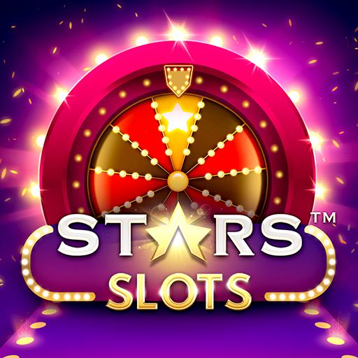 what is casino rewards Online