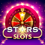 Stars Casino Slots - Free Slot Machines Vegas 777