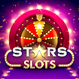 Stars Casino Slots - Amazing Vegas Slot Machines