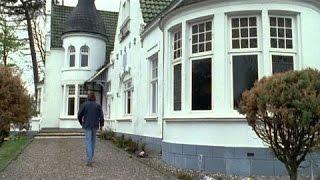 Staffel 3, Episode 6 Gegen den Wind - Für Dich!