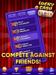 Lucky CASH Slots – Win Real Money & Prizes Apk Latest Version Download For Android 10