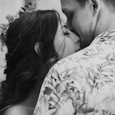 Wedding photographer Ayşegül Aydın (Bogaziciphoto). Photo of 10.07.2018