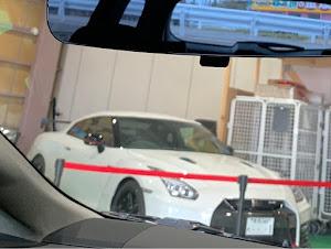 ウィッシュ ZGE20W のカスタム事例画像 ソニックプラスセンター新潟@たかぷさんの2019年07月12日08:08の投稿