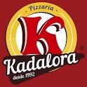 Kadalora Pizzaria icon