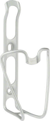 MSW AC-250 Lightweight Alloy Water Bottle Cage alternate image 2
