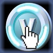 VBuck Clicker