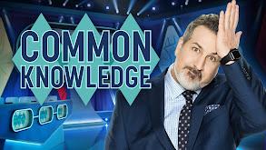 Common Knowledge thumbnail