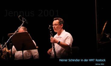 Photo: Hochschule für Musik und Theater in Rostock