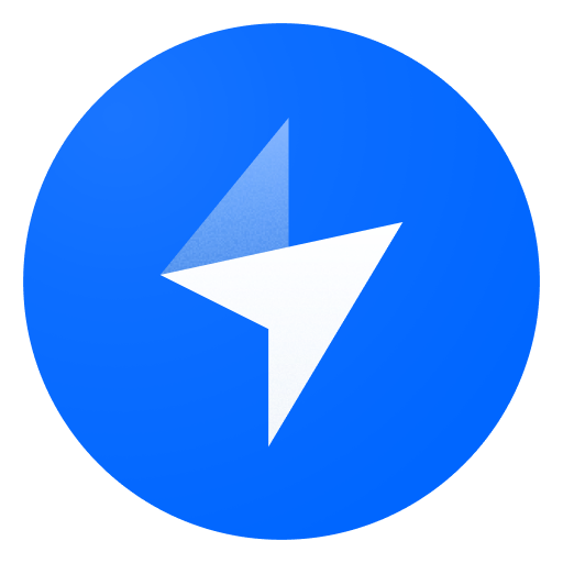 Circuit: Multi Stop Route Planner 0 71 0 + (AdFree) APK for Android