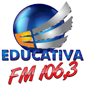 Rádio Educativa FM 106,3